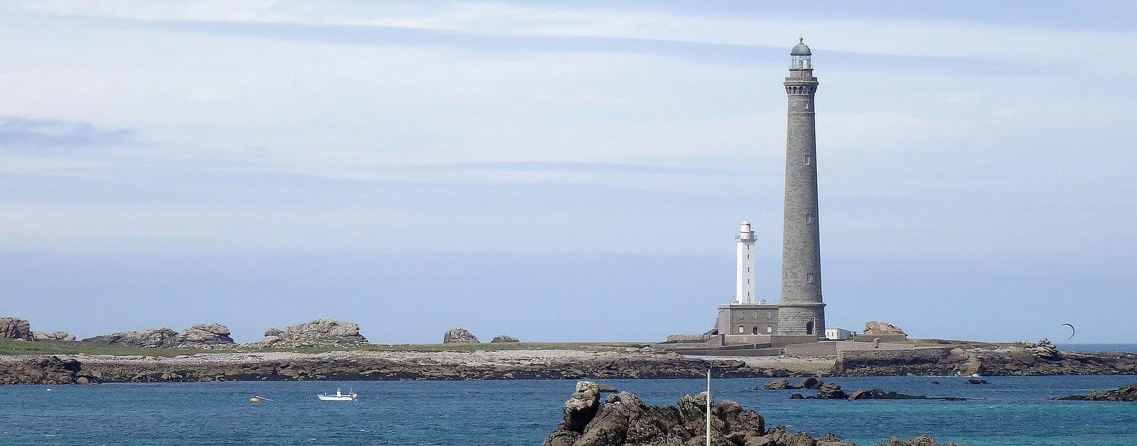 Territoire French Impact Bretagne