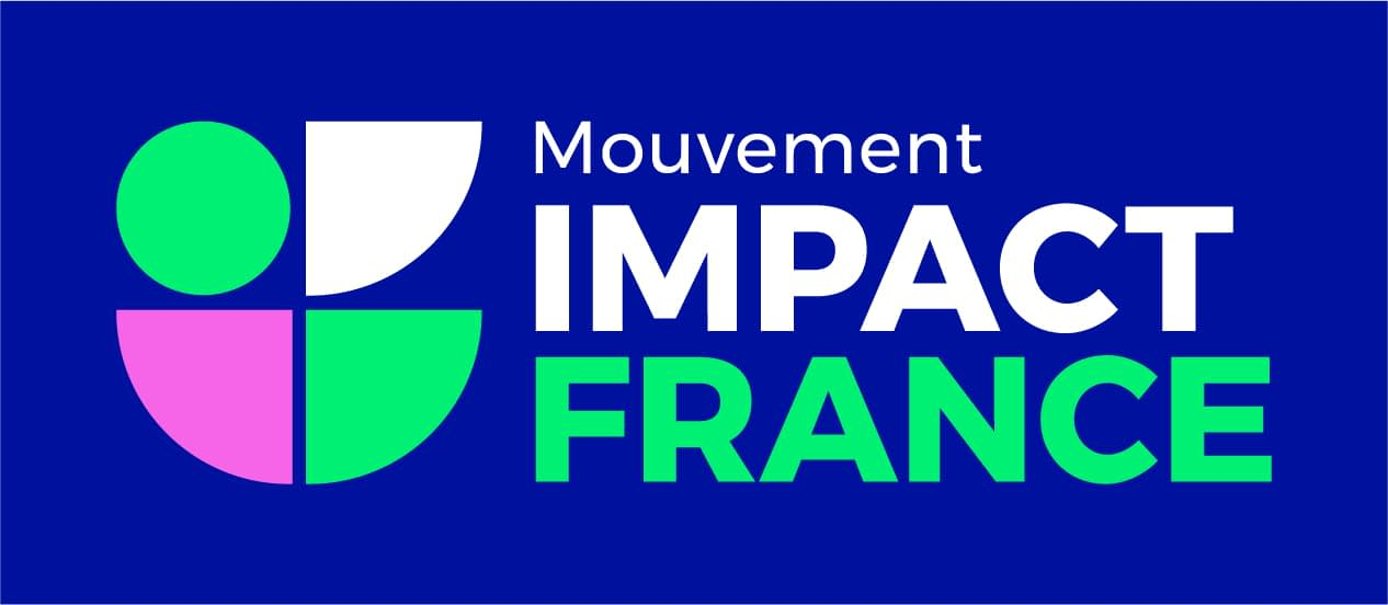 Image le French Impact