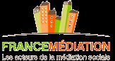 Image le French Impact