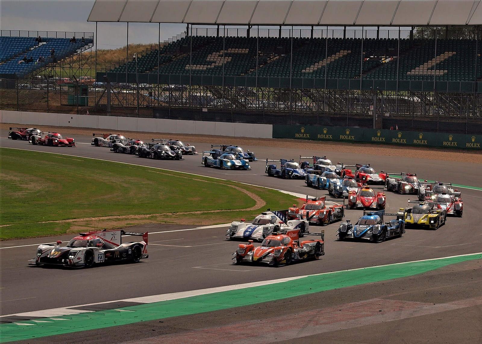 Territoire French Impact Le Mans