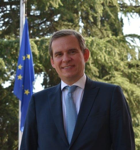 Diego Colas