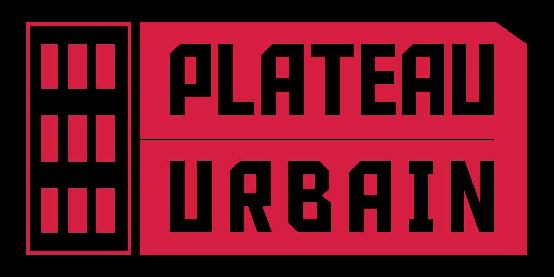 LOGO_Plateau_urbain