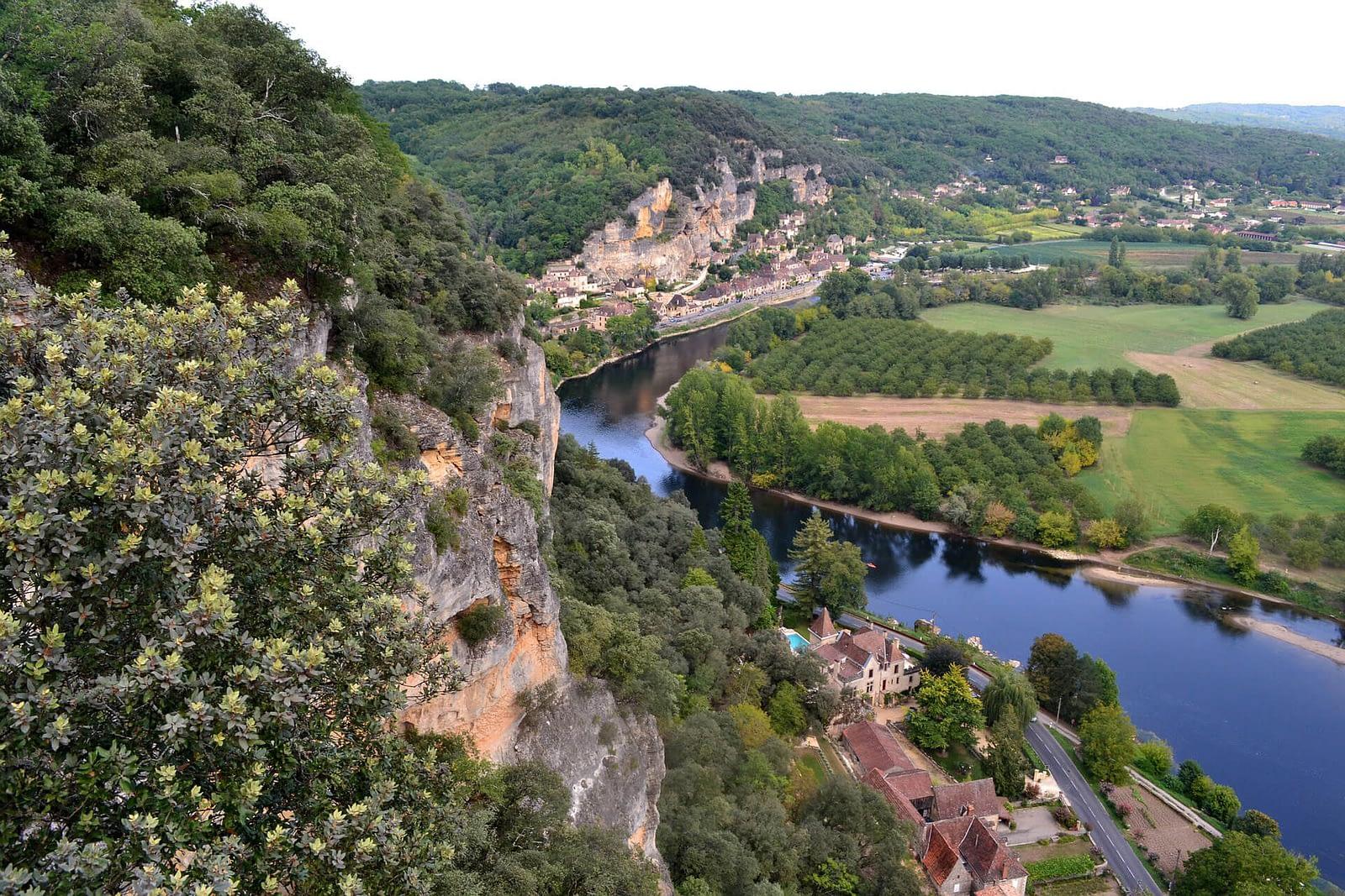 Territoire French Impact Aquitaine