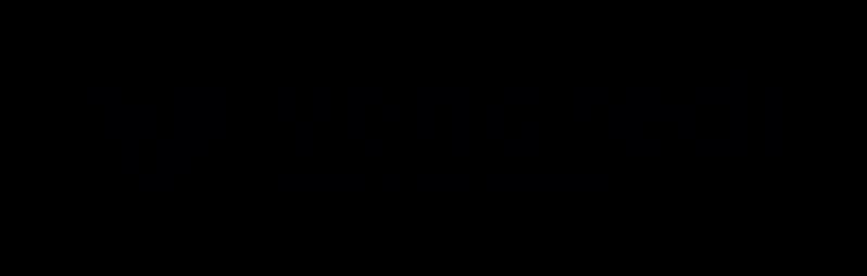 vendredi logo