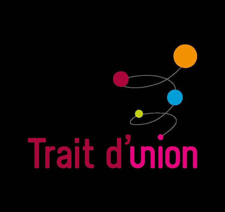 Logo-Trait-d'Union